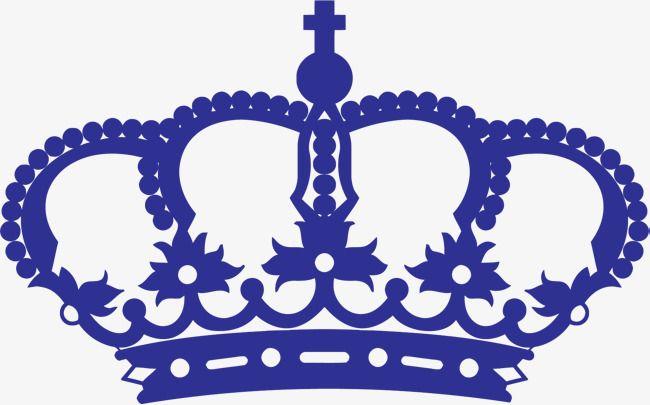 Corona Nobleza Rey Familia Real Britanica La Familia Real Png Y