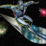 Fox developing Silver Surfer standalone movie; plus more X-Men films added to schedule