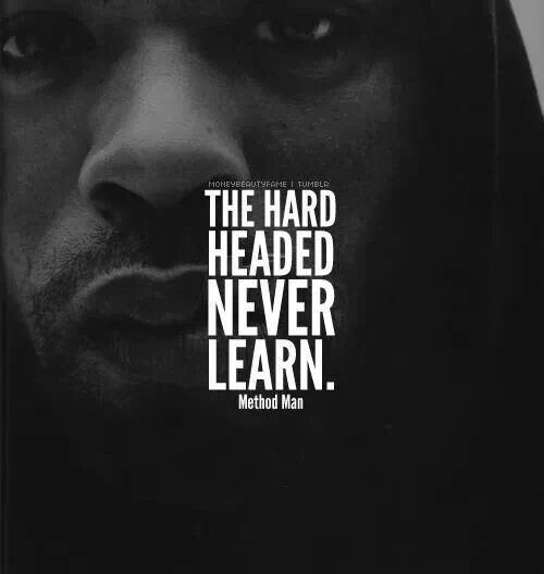 Pictures Of Method Man Quotes Kidskunstinfo