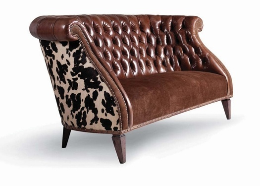 Hancock Moore Furniture 10 Handpicked Ideas To Discover In Other Midland Texas Chairs And