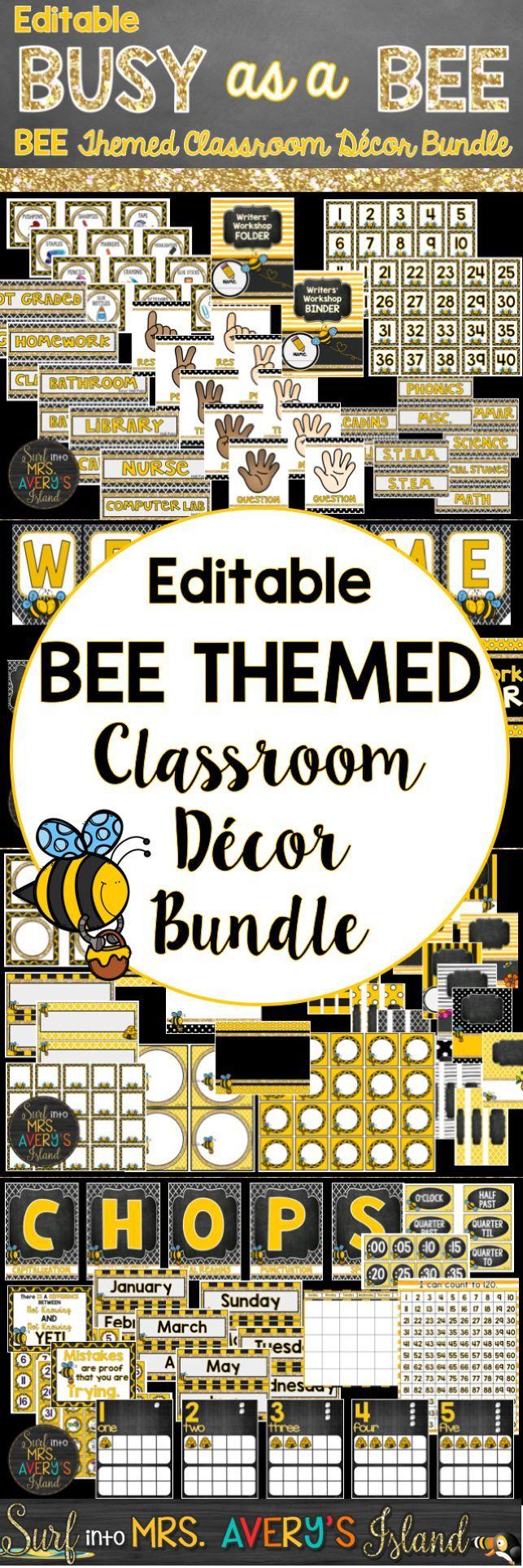 Classroom Decor Bundles ~ Best educational all stars images on pinterest