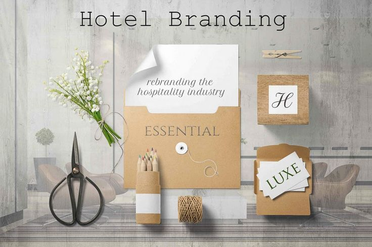 Hospitality Branding the Importance of Branding in the Tourism and Travel Industry – Los Angeles Hotels Luxury Boutique Hotels Hospitality Marketing Agency