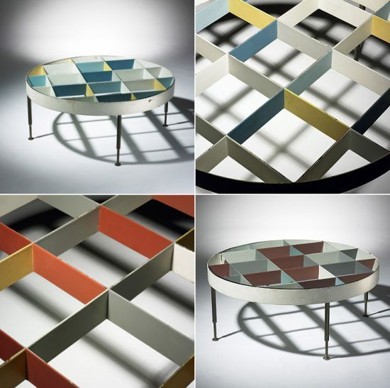71 best OMA Gio Ponti images on Pinterest Gio ponti - brillantes mobeldesign von smania