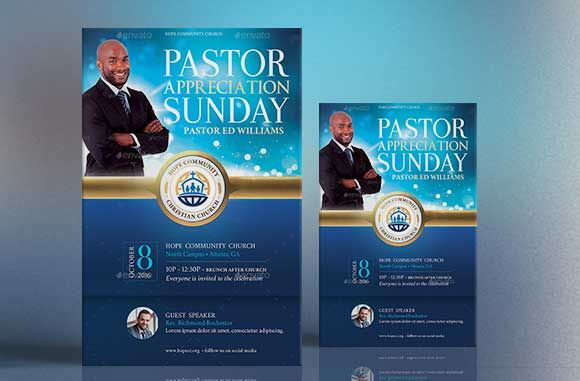 1000  images about church print templates on pinterest