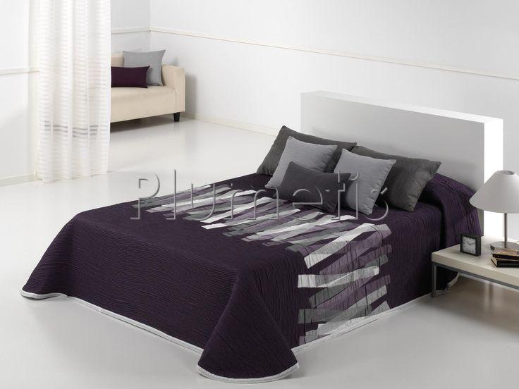 tableau dessus de lit tableau au dessus du lit duun lit ou duun canap with tableau dessus de. Black Bedroom Furniture Sets. Home Design Ideas
