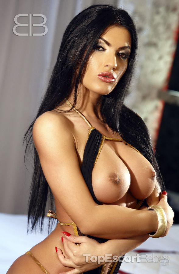 adult big beautiful escorts