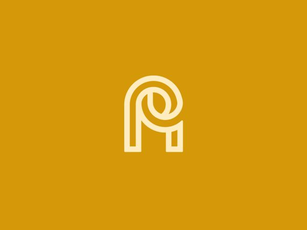 Branding & Logotype Update 2013. on Behance