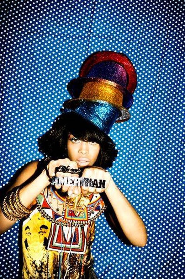 #SELLOUTALERT: Less than 100 to Erykah Badu tonight! Celebrating is the only thing we know how to do. Tickets: http://granadatheater.com/show/erykah-badus-birthday-jammy/