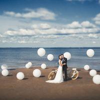 Свадьбы на пляже | 3508 Фото идеи | Страница 4