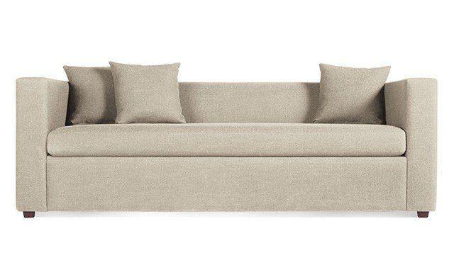Sleeper Sofa Mattress Problems Homedecor Homedecorideas In 2020