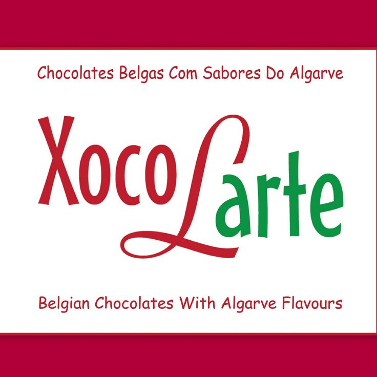 In-house we are specialised in making the finest artisan Belgian chocolates with the flavours of the Algarve. The chocolate is made from cacao beans from São Tomé.  Besides our exclusive artisan chocolates we bring you the traditional Belgian pralines with with the authentic  regional filling variations, macarons, pate de fruits, cupcakes, muffins, mouses, nougat and so on. This will be a unique way for our customers to explore those special goodies you will never find in any shop.