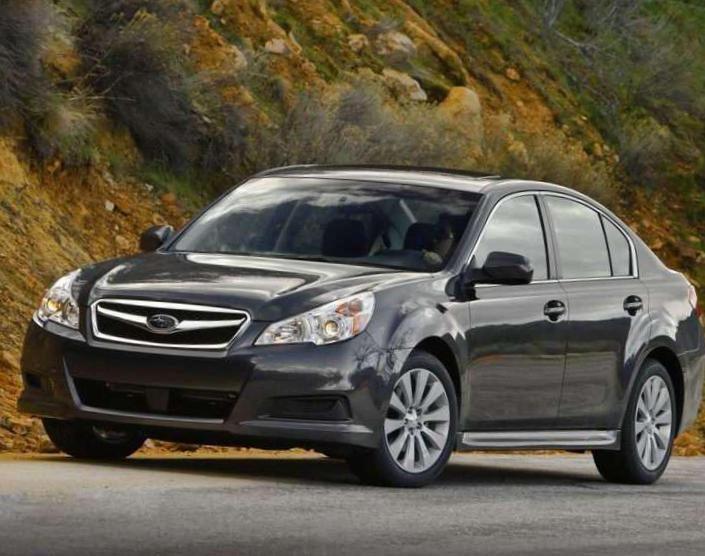 Legacy Subaru price - http://autotras.com