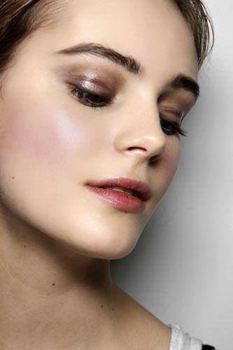 25+ Best Ideas About Makeup Lessons On Pinterest