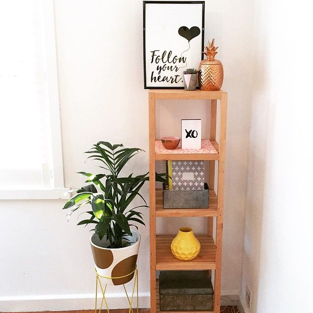 Excited to be heading to @finders_keepers today! But first coffee! #shelfie #sunday #kmartaddictsunite #myhomestyle #interiorinspo #interiors #decor #decorate #interiorstyling #mystylehome #cornerofmyhome #hazelbabybrsearch