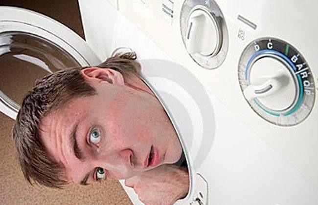 Diario Cronica MASTURBADO// Un tipo se masturbó con el lavarropas. Acabó atorado https://www.facebook.com/photo.php?fbid=10152128868024165&set=a.10150268409934165.346180.155703934164&type=1