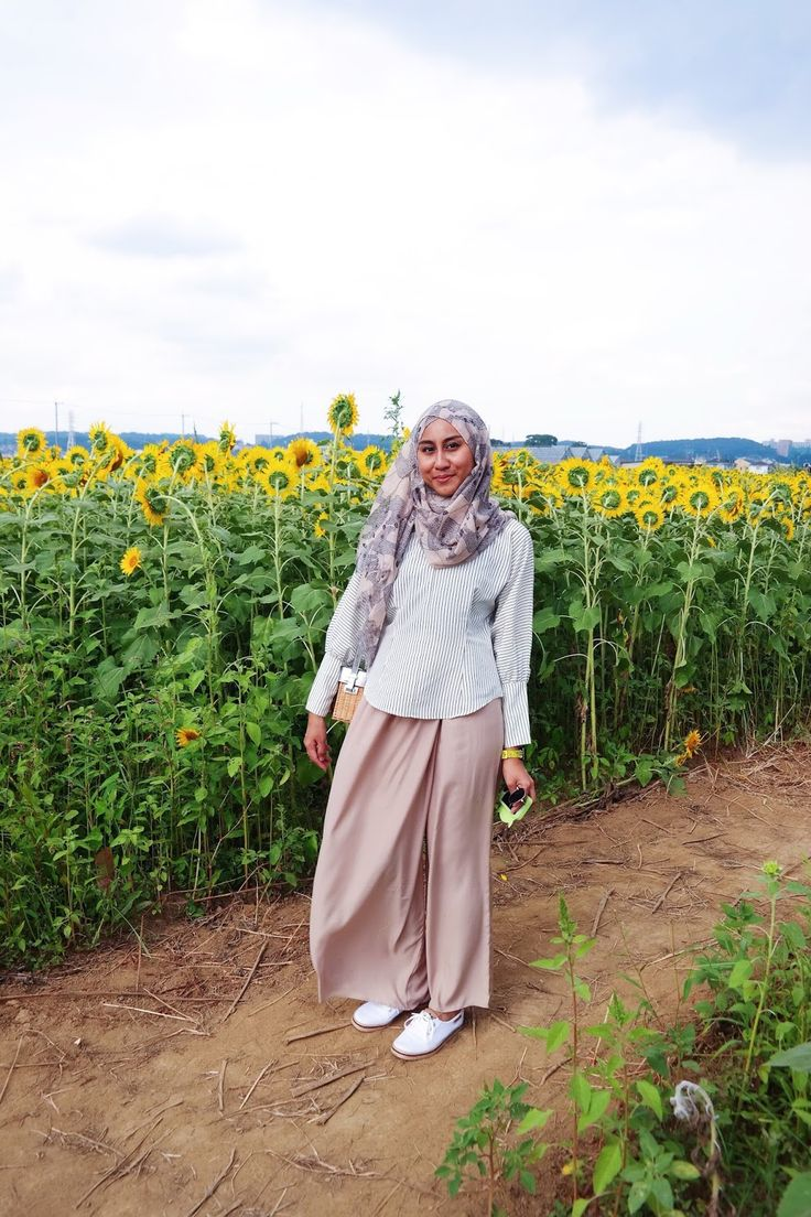 1000 Images About All About Hijab On Pinterest Maxi Skirts