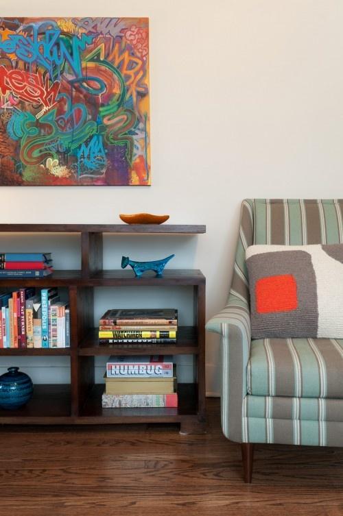 Color Scheme Of Rooms