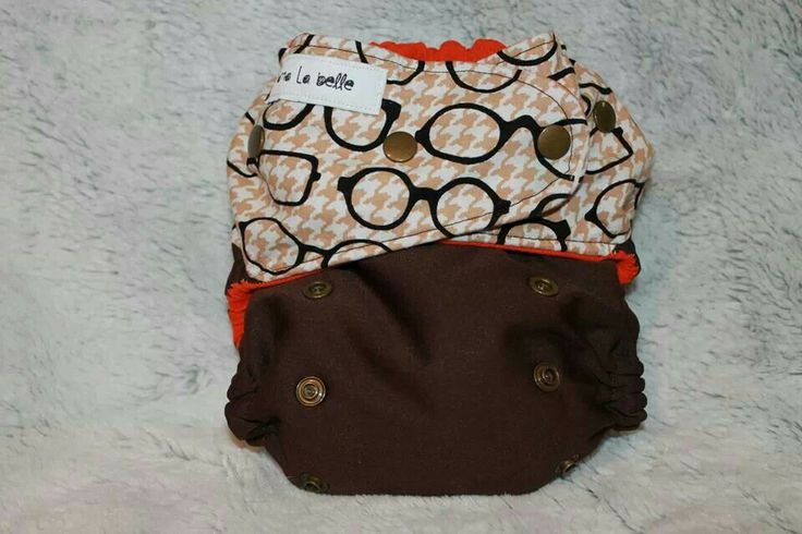 Mama La Belle Nova Scotian Cloth diapers. Www.facebook.com/mamalabelleclothdiapers