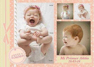 15 mini foto imanes souvenir personalizado 10x7cm
