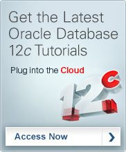 Oracle Database Software Downloads | Oracle Technology Network | Oracle