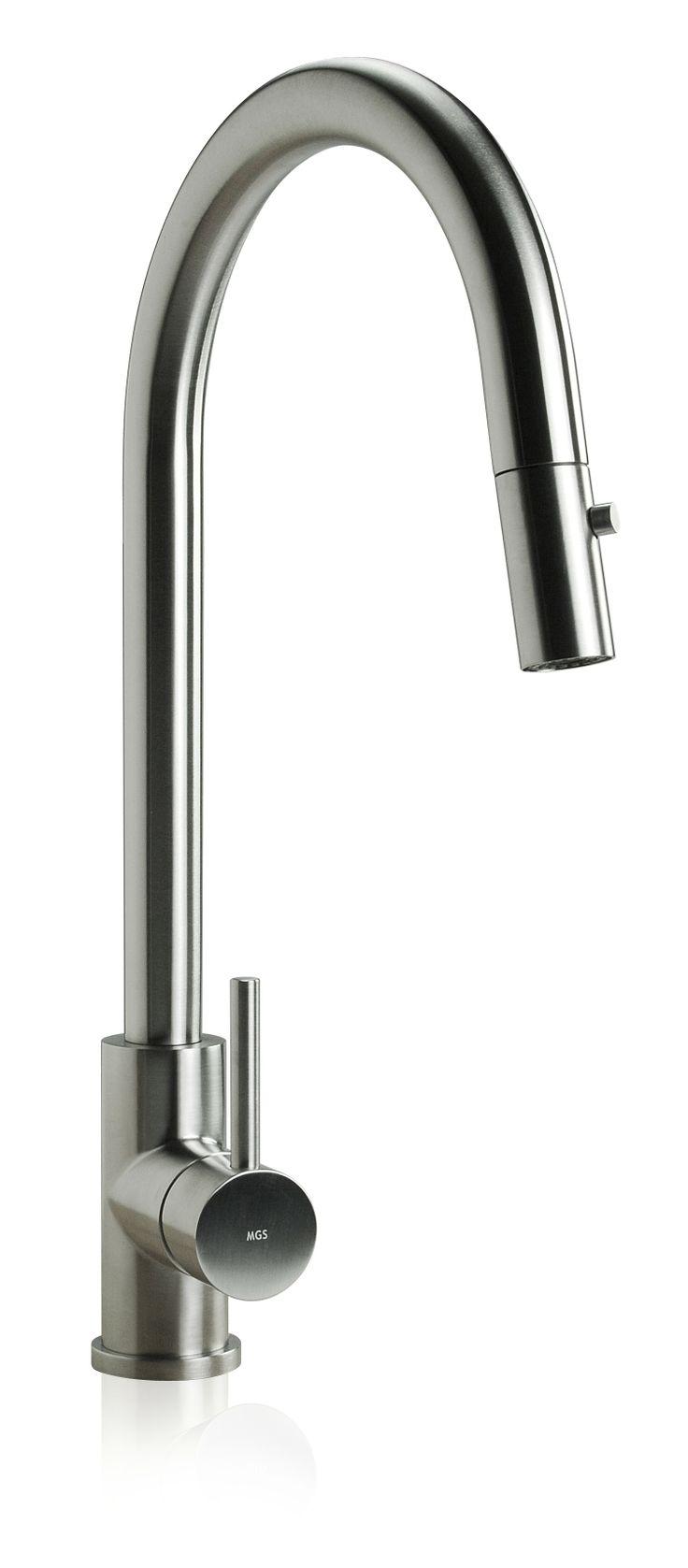 115 besten mgs armaturen bilder auf pinterest moderne badezimmer wandarmaturen und badezimmer - Mgs armaturen ...