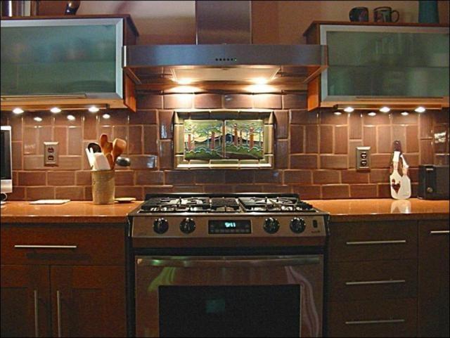 Mejores 242 imágenes de Kitchen Ideas en Pinterest   Fondo de ...