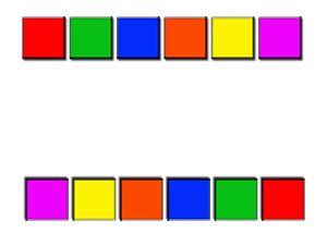 Чтобы достичь определенного цвета в покраске изделия, я нашла в интернете очень интересную таблицу. Конечно, для большинства художников и мастеров эта информация не нова, но некоторым она послужит хорошим пособием. Получаемый цвет Дополнительные цвета Розовый Белый + добавить немного красного Каштановый Красный + добавить чёрный или коричневый…