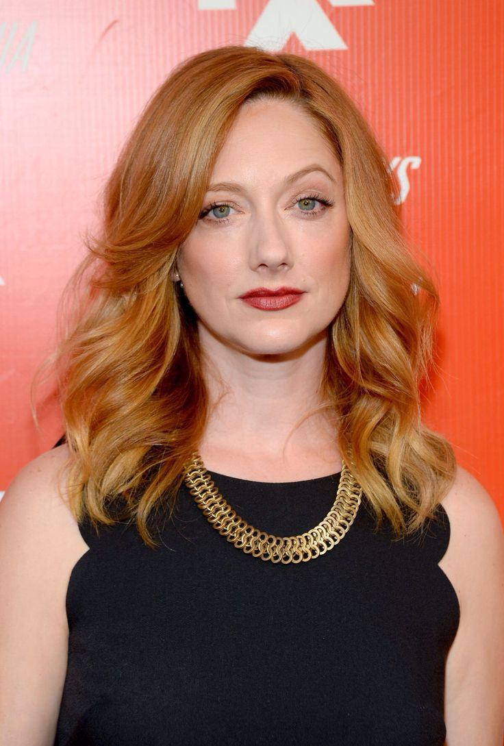 Judy Greer Nude Photos 77