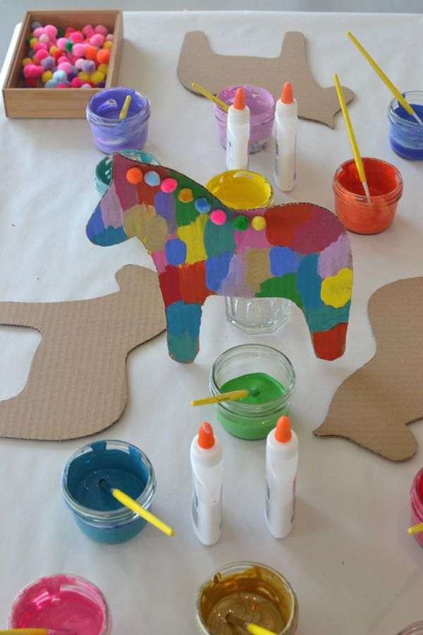 17 best fundraising ideas for kids images on pinterest for Where to buy horseshoes for crafts