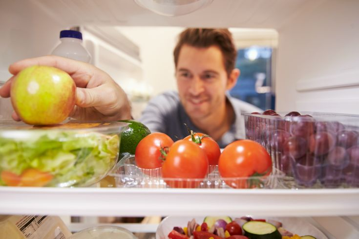 Υγεία - Τα φρέσκα φρούτα και λαχανικά είναι αδιαμφισβήτητα η καλύτερη διατροφή για όλους μας. Δυστυχώς όμως τόσο τα φρούτα όσο και τα λαχανικά χαλάνε αρκετά εύκολα