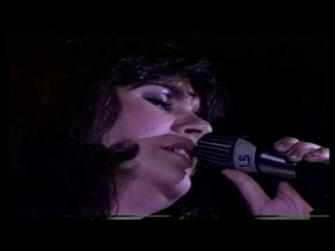 Linda Ronstadt - Heart Like A Wheel (1976) Offenbach, Germany  http://www.hollywoodreporter.com/news/linda-ronstadt-parkinsons-took-my-613673?fb_action_ids=10151630341868227_action_types=og.likes_source=aggregation_aggregation_id=288381481237582