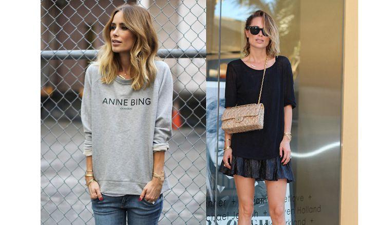 Style...Anine Bing