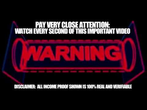 Make Money With Meghan Review  In Depth TRUTH Exposed About Make Money W...
