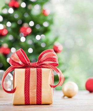 Best Days for Holiday and Christmas Online Shopping