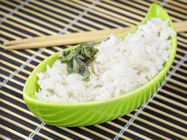 Descubre el Verdadero #Chef que llevas dentro con este Fantástico #Test sobre #Alimentos y #Cocinas del Mundo
