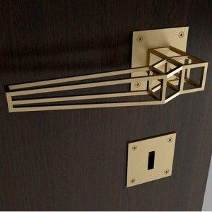 1000 images about inside doors on pinterest door handles black