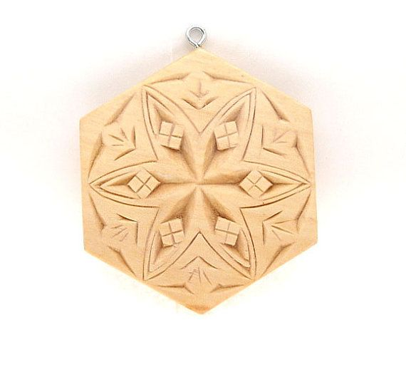Best images about carving chip on pinterest celtic