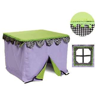 Nice Omg We Had A Card Table Tent When I Was A Kid! Lucy U0026 Michael Pictures Gallery