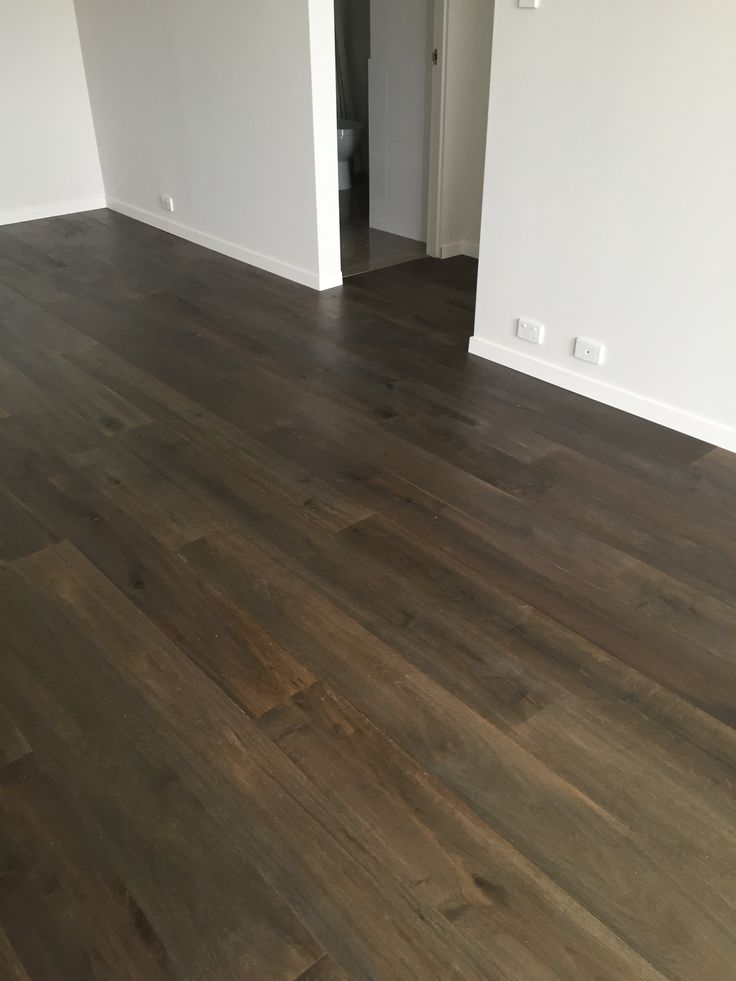 9 best floor stain colors hardwood images on Pinterest