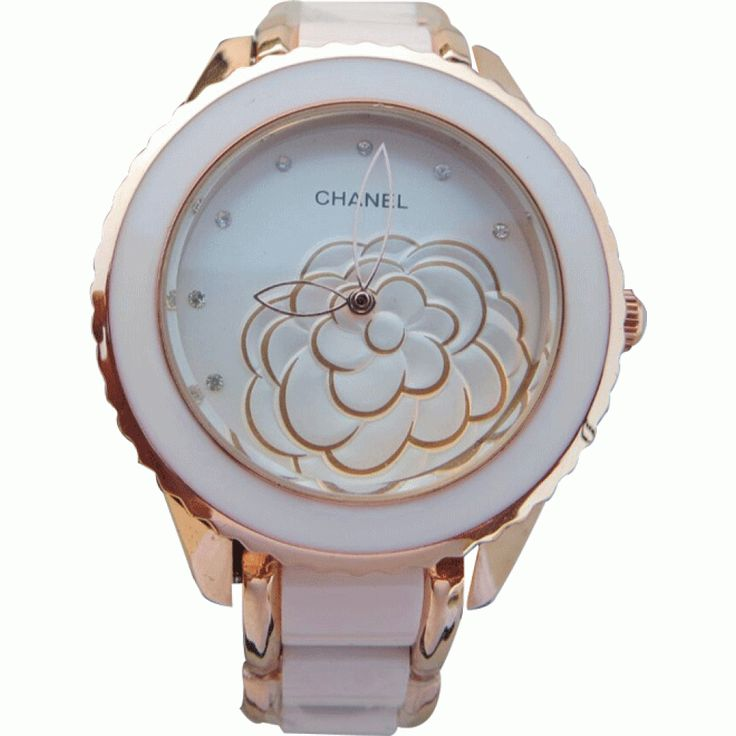 chanel watches for women. chanel watches womens - google search for women