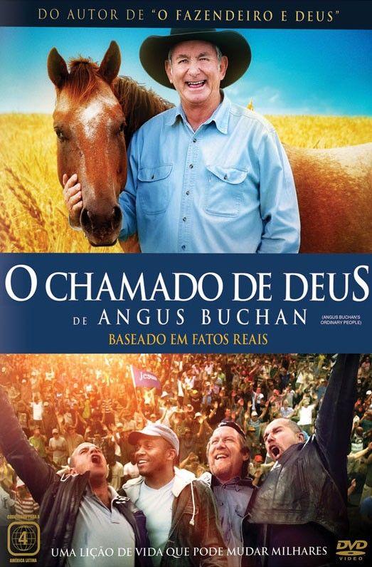 FILMES GOSPEL ONLINE | Bíblicos-Evangelicos-Gospel