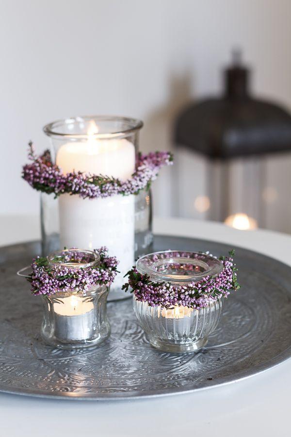 INSPIRATION  – Blumen