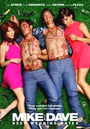 Bekijk here Full Movie Online Mike and Dave Need Wedding Dates 2016 Download Mike and Dave Need Wedding Dates Online Iphone Download Sex CineMaz Mike and Dave Need Wedding Dates Mike and Dave Need Wedding Dates 2016 Online for free Peliculas #FranceMov #FREE #CineMagz This is Complet