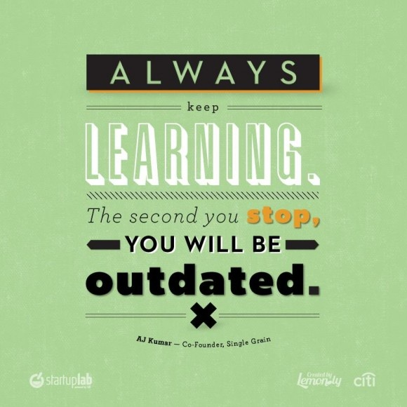 28 Best Images About Lifelong Learning Quotes On Pinterest