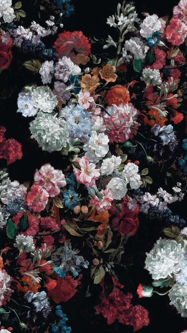 Blumen #Lockscreen #wallpaper