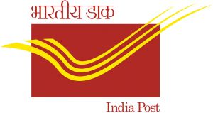 #DOP #IndiaPost Office GDS #Recruitment 2017