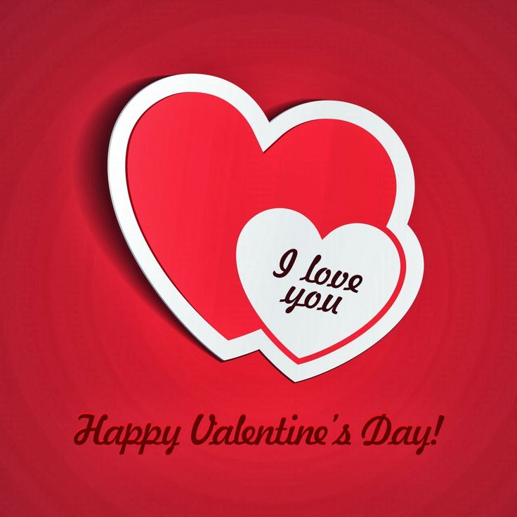 valentine's day{wallpapers|whats app msgs|facebook photos}  English Slogans On Valentine's Day