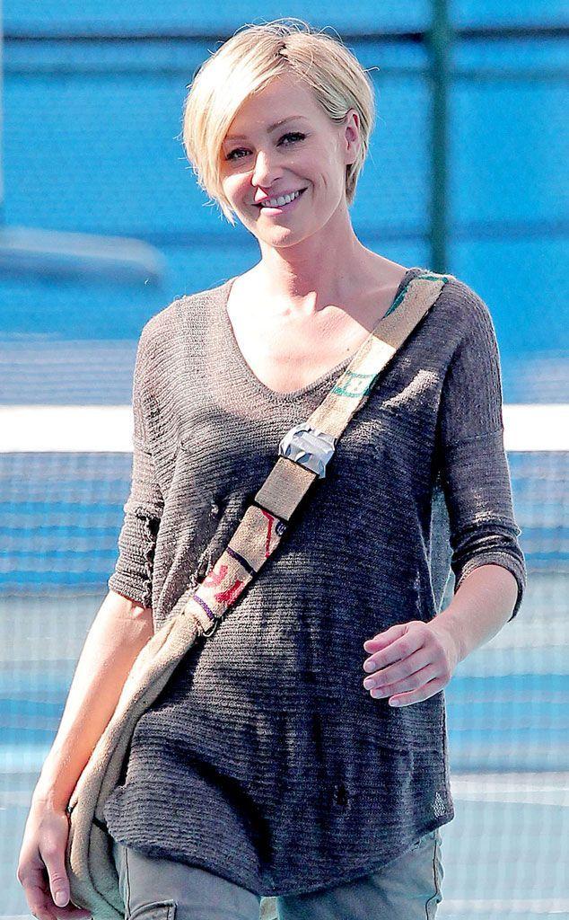 Kristin Lehman Short Hair Google Search Hair Short