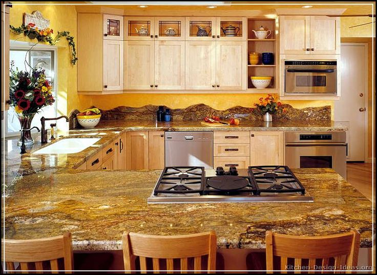 221 best Phoenix, Arizona Kitchen Remodeling images on Pinterest - remodeling estimate