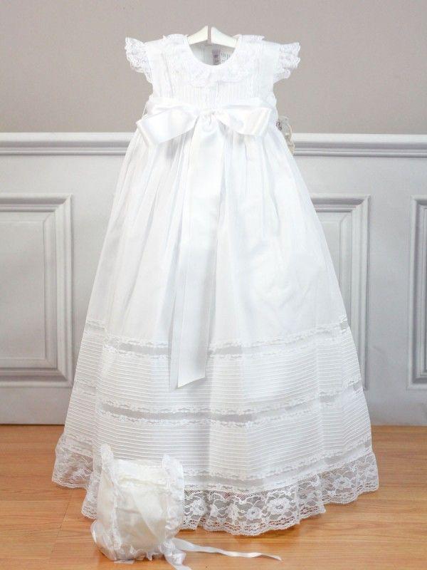 Where to buy baptism dresses